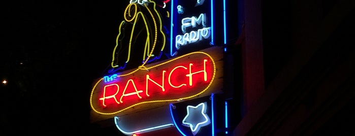 95.9 The Ranch is one of Our Picks.