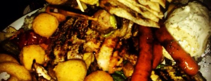 Ερωτηματικό is one of φαγητο.