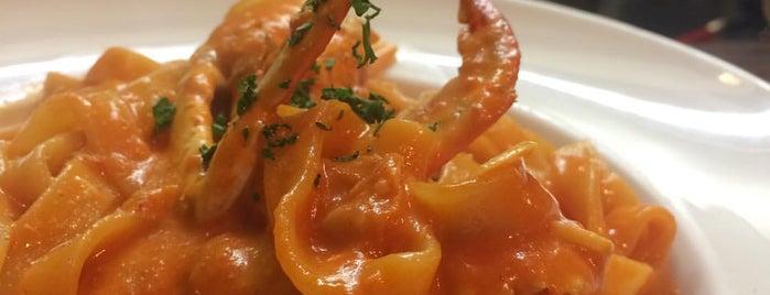 酒房食堂 dish is one of My Recommendations.