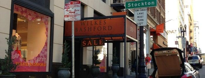 Shoe Stores Denver Downtown