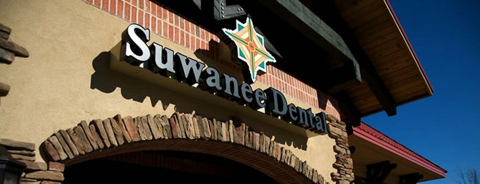 Suwanee Dental Care is one of All-time favorites in United States.