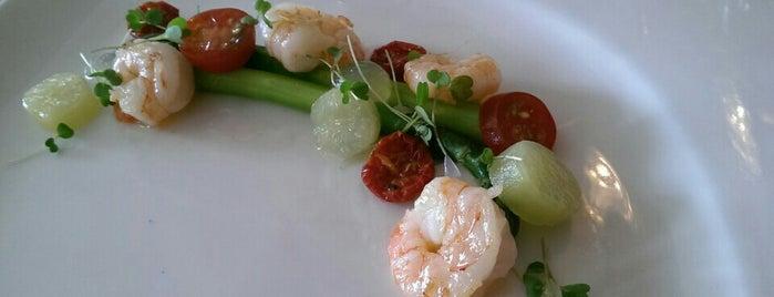 Top 10 dinner spots in Jyväskylä, Suomi