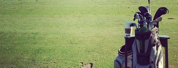 The Westin Kierland Golf Club is one of USA 2012.