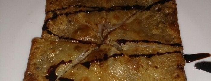 Li-Du Alicante is one of los mejores sitios para comer en Alicante.