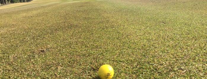 勝浦東急ゴルフコース is one of Top picks for Golf Courses.