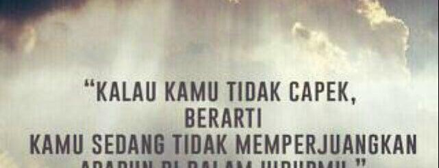 PT. Agung Toyota is one of belanja.