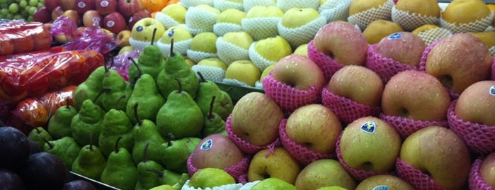 Gimyong Market is one of Top 10 favorites places in Songkhla, Thailand.