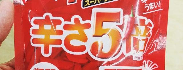 セブンイレブン 若葉台店 is one of セブンイレブン 福岡.