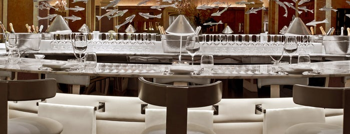 harlow 111 e 56th st park ave new york ny american restaurant