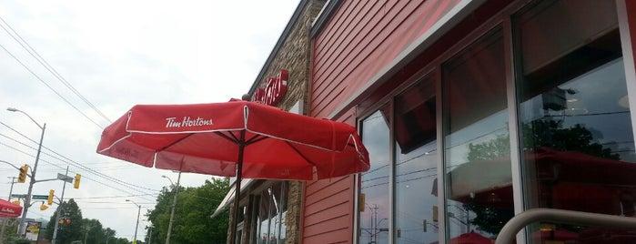 Firkin Restaurant Kitchener