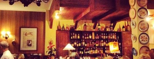 La Casserole is one of Top picks for Restaurants.