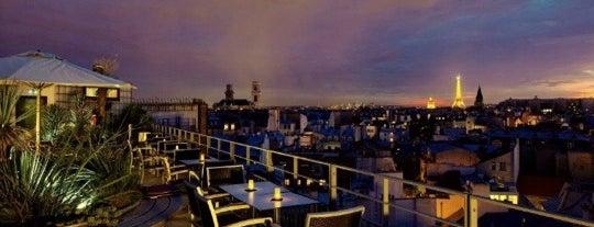 """Le Quarante Trois Cocktail Bar is one of Bars """"trop indés"""" dans le monde."""