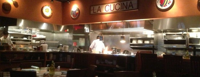 Cafe Del Buono New Hartford