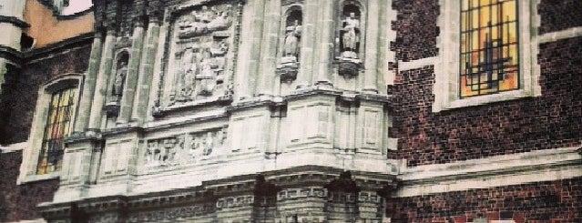 Estados Unidos Mexicanos is one of BURSASPOR 4sq.