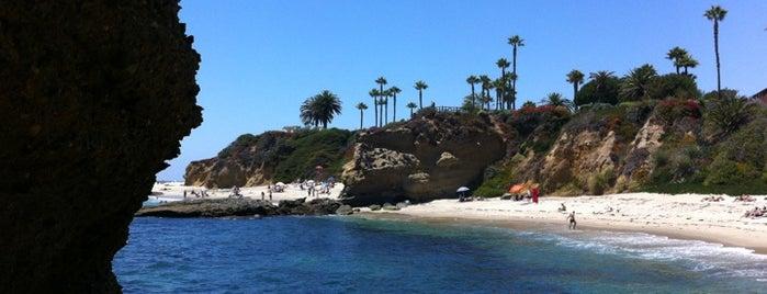 Treasure Island Beach is one of Beachy Places.