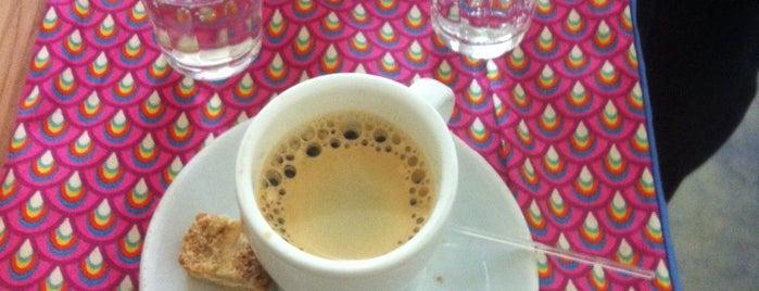 Café e Delícias da Minha Mãe is one of Docerias/Sobremesas.