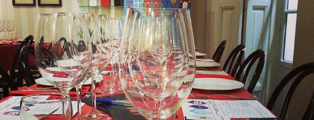 Fuentes y Bonetillo is one of Restaurantes Gastrofestival 2012 25€.