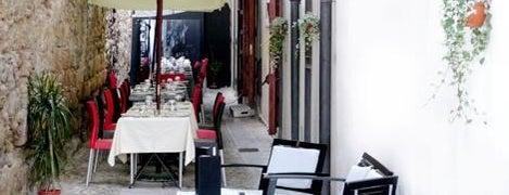 De Gustibus is one of Locali Ristoranti a Palermo Sconti e Coupon.