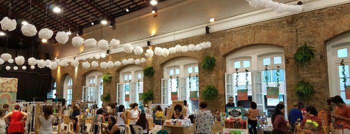 IAB - Instituto de Arquitetos do Brasil is one of Gustavo.