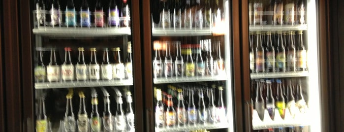 Craft Ale House is one of Favorite Craft Beer Places - Philly Suburbs.