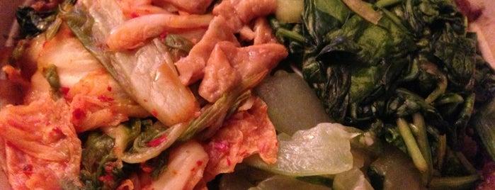 Thai Food Easton Ave New Brunswick Nj