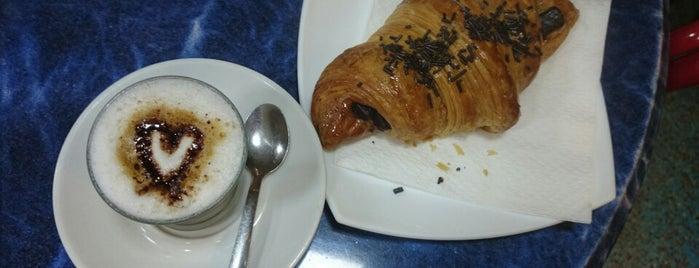 Tootsie is one of BCNRestaurants.