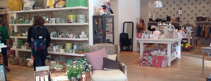 the 15 best gift shops in berlin. Black Bedroom Furniture Sets. Home Design Ideas