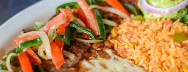 La Hacienda Ranch Colleyville is one of Must-visit Food in Euless.