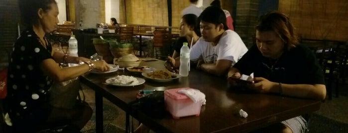 Alam Indah Restaurant & Ballroom is one of Guide to Semarang's best spots.