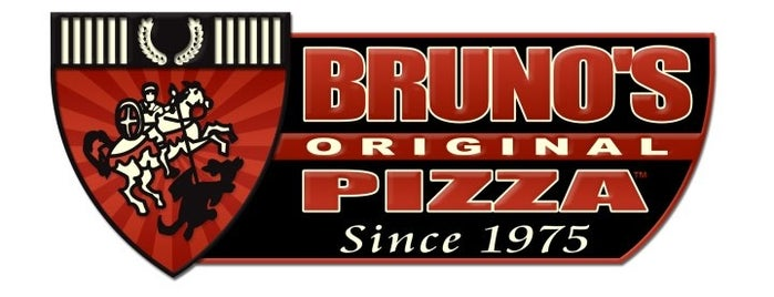 Bruno's Pizza is one of The 20 best value restaurants in South Bend, IN.