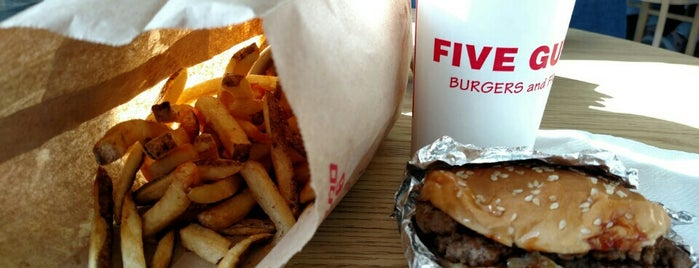 stroudsburg guys 7 five guys burgers & fries jobs in stroudsburg, pa search job openings, see if they fit - company salaries, reviews, and more posted by five guys burgers & fries.
