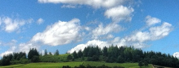 Stoller Vineyard is one of Daily Sip Deals.