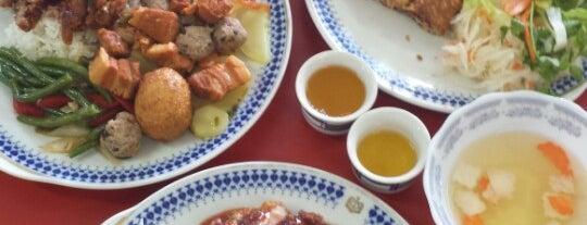 Kiêu Hiêp is one of Vietnamská kuchyně v Praze.
