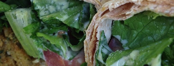 Father Natures Lavash Wraps is one of Pasadena Living 2012.