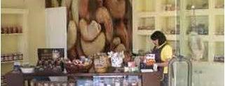 Tostaduría Dalmacia is one of Restaurantes, Bares, Cafeterias y el Mundo Gourmet.