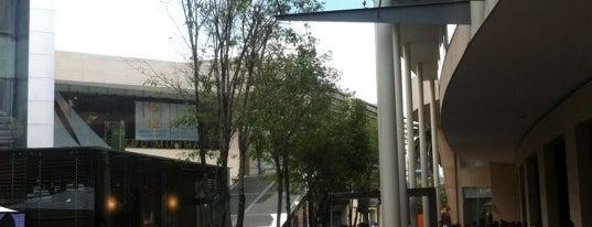 Antara Fashion Hall is one of Lugares favoritos en el D.F y Edo de Mex.