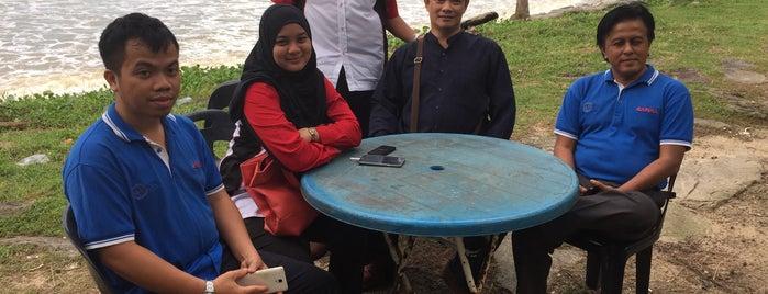 Best places in Bintulu, Malaysia