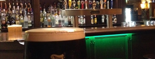 Brendan's Irish Pub and Restaurant is one of Best places in Camarillo, CA.