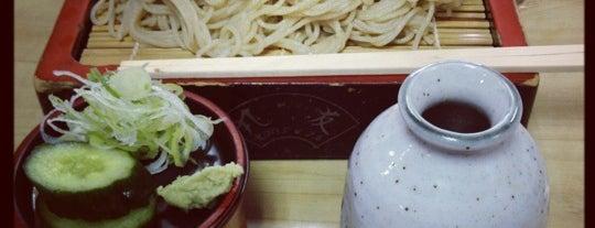 丸友 is one of Ramen shop in Morioka.
