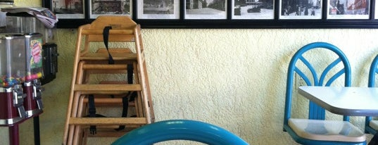 Tortas Ahogadas El Guero Estilo Jalisco is one of 20 favorite restaurants.