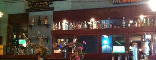 Cafe' De Bangkok คาเฟ่ เดอ บางกอก is one of All Bars & Clubs: TalkBangkok.com.