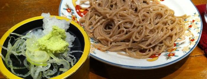 Sakinoya (咲乃や) is one of Bangkok_One2go.