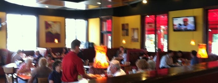 Showmars is one of Must-visit Fast Food Restaurants in Mooresville.