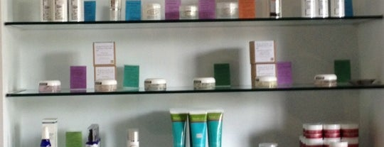 Facelogic Spa is one of Members of the Roswell BA.