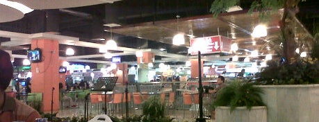 Blok M Square is one of Must Visit Places in Jakarta ( Indonesia ).