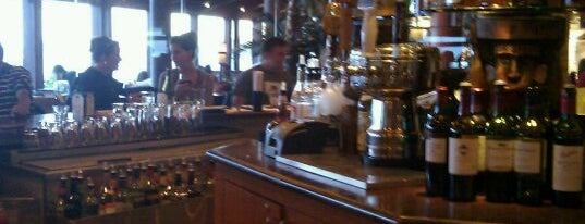 Elephant Bar is one of Happy Hour? Happy day!.