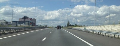 A2 (20, Rosmalen) is one of All-time favorites in Netherlands.