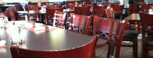 Dimitriou's Family Restaurant is one of Dining Tips at Restaurant.com Boston Restaurants.