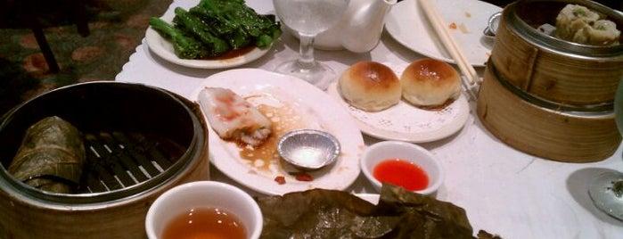 Food for Amarin thai cuisine mountain view
