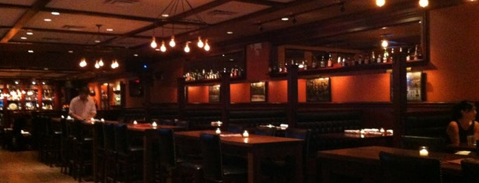 The Cask Republic is one of Guide to New Haven's best spots.